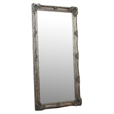 Victor Leaner Mirror