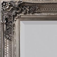 Victor Mirror I