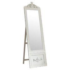 Belvedere Dressing Mirror