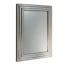 Chantelle Leaner Mirror