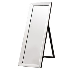 Luna Cheval Mirror