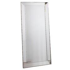 Baskin Wall Mirror