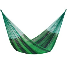 Jardin Cotton Hammock