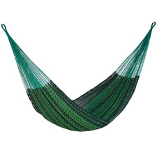 Jardin Outdoor Cotton Hammock