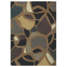 Xian Mosaic Rug