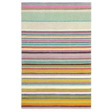 Estella Fresh Twilight Wool Rug