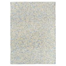 Grain Hand-Woven Pure New Wool Rug