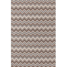 Natural Woven Rug