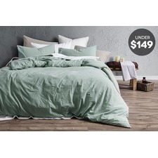 Quilt Covers Under $149