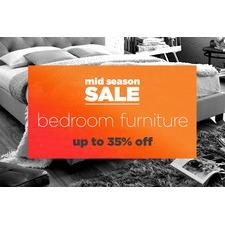Bedroom Furniture On Sale