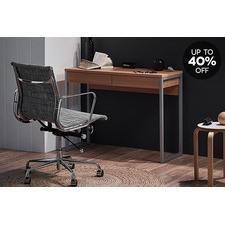 Office Desks & Chairs Under $299
