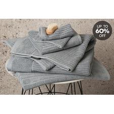 On-Trend Towel Sets