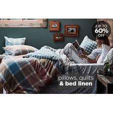 Winter Bedding Updates
