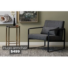 Sofas & Arm Chairs Under $499
