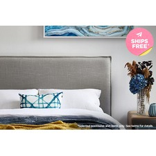 Top rated bedroom furniture on sale