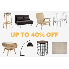 Super saver furniture