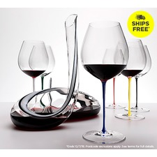 Free shipping on new drinkware brands
