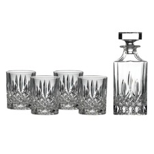 Royal Doulton Spirit Decanter Set