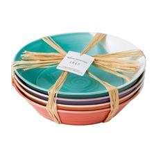Royal Doulton 1815 Pasta Bowl Set 4
