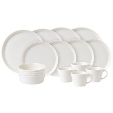 Royal Doulton Coastal 16 Piece Set
