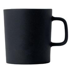 Royal Doulton Olio Mug Black