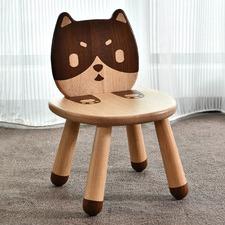 All 4 Kids My Little Kitten Chair