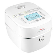 Tefal Multicook & Grains