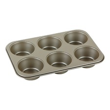 Small Eat Bake Taste Muffin Tray