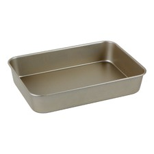 Eat Bake Taste Roaster Pan