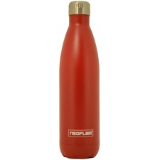 Classic Stainless Steel Vacuum Bottle