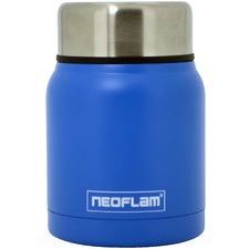 NEOF1172