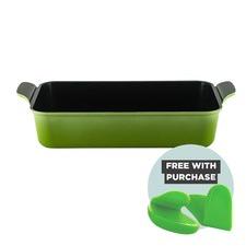 Venn Green Medium Roaster