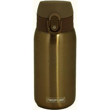Bronze Kids 320ml Water Bottle