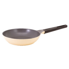 Nature+ Yellow 24cm Induction Fry Pan