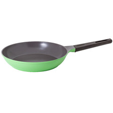Nature+ Green 28cm Induction Fry Pan