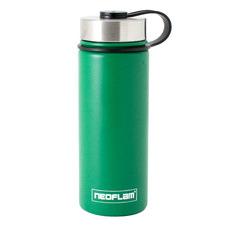 Skinny Stainless Steel Travel Vacuum Bottle