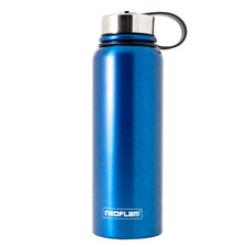 All Day Stainless Steel Vacuum Bottle
