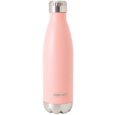 Coral Classic 500ml Stainless Steel Bottle