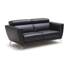 Nova Scotia Leather 2 Seater