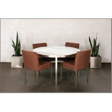 Lillia Dining Table
