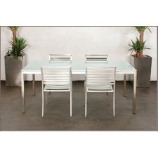 Mercy Dining Table