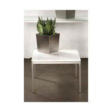 Lillia 60cm x 60cm Side Table