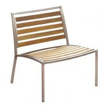Plantation Chair without Arms