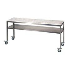 Tech 180cm x 40cm Console Table