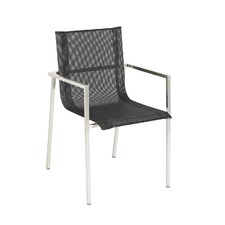 Emma Indoor Outdoor Mesh Sling Chair
