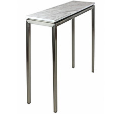 Mercy Console Table