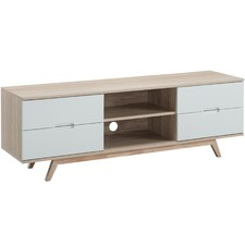 150cm Nova European Style Entertainment Unit