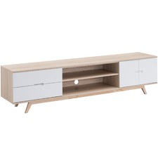 200cm Nova European Style Entertainment Unit