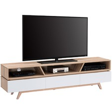 TV Units | Buy Entertainment Units Online | Temple & Webster