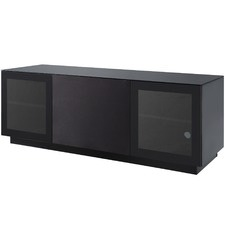 Home Theatre Entertainment Unit